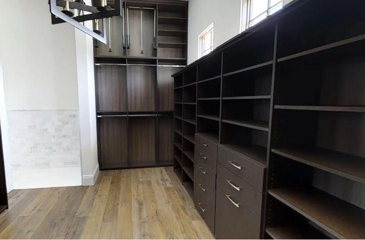 Custom Closet Cabinets In Phoenix Quality First Closet