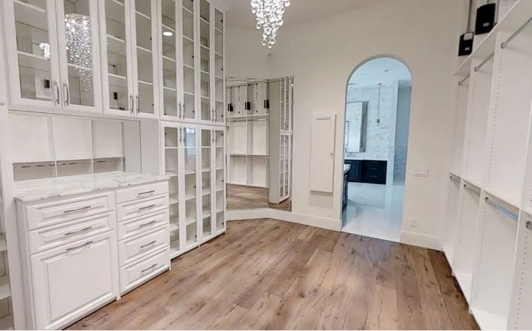 Custom Closet Cabinets In Phoenix Quality First Closet
