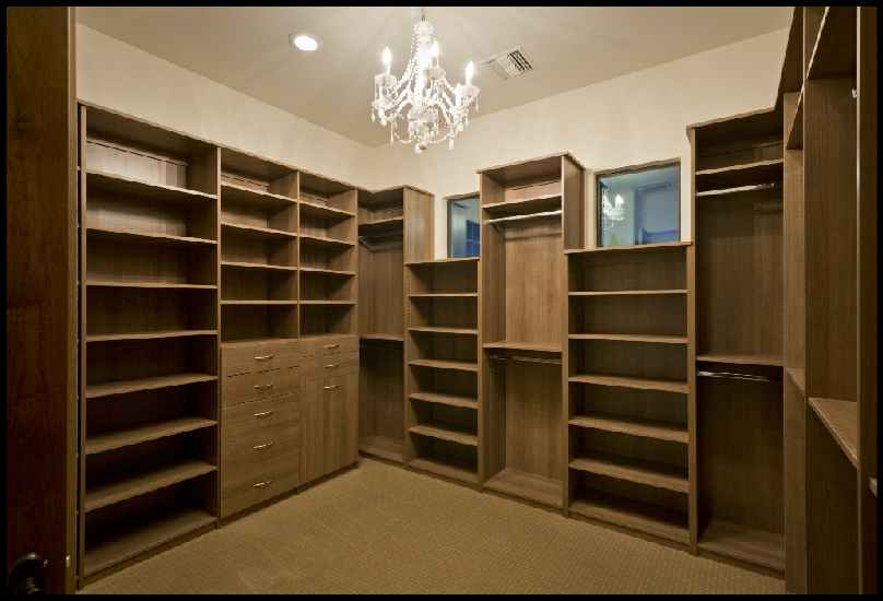 Closet Cabinets Deals Quality First Closet Cabinets